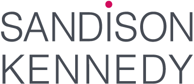 Sandison Kennedy Solicitors